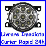 PROIECTOR CEATA LOGAN SANDERO DUSTER LED IS-32217