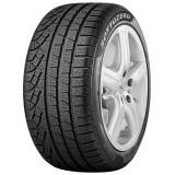 Anvelopa Iarna 205/50R17 93H Pirelli Winter 210 Sottozero Serie 2 Xl Moe-Runflat