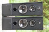 Boxe MB Quart QL-SP 4, Boxe compacte, Infinity