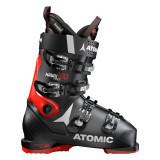 Cumpara ieftin Clapari Atomic Hawx Prime 100 Black/Red