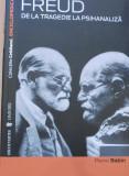 Freud. De la tragedie la la psihanaliza de Pierre Babin Enciclopedica