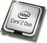 Cumpara ieftin Procesor laptop INTEL T7250 T5550 T5450 T5250 T4300 P6100 T6400 T7300 B960 i3