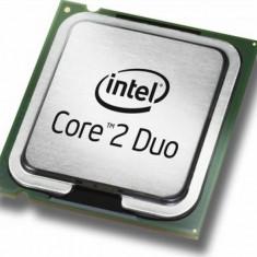 Procesor laptop INTEL T7250 T5550 T5450 T5250 T4300 P6100 T6400 T7300 B960 i3
