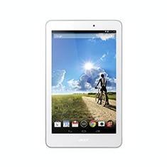 Folie tableta Acer de 8 inch, model A1-840 si A1-840FHD, tip Clear Tab485