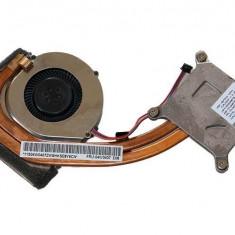 Cumpara ieftin Cooler Procesor + Radiator Lenovo Thinkpad T420/T420i