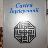 Cartea intelepciunii 236pagini- Ibn'Arabi