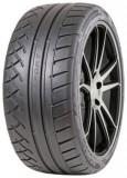 Anvelopa Vara WestLake SPORT-RS 205/45R16 87W