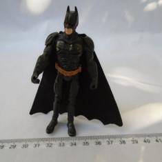 bnk jc Figurina  Batman - Mattel