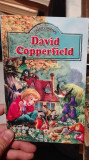 David Copperfield – Charles Dickens