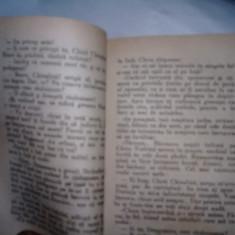 "Carte veche,CHIRA CHIRALINA-Panait Istrati""Colectia celor 15 lei"",1934,T.GRATUIT"