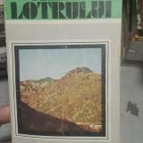 Valea Lotrului – Gheorghe Ploaie