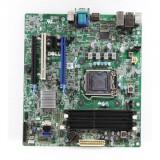 Placa de baza DELL J3C2F, DDR3, SATA, Socket LGA1155