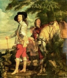 Ștefan Popescu - Van Dyck
