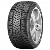 Anvelopa Iarna 245/45R18 100V Pirelli Winter Sottozero Serie 3* Mo
