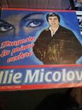 Vinil - Ilie Micolov