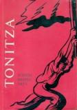 N. Tonitza - Scrieri despre artă