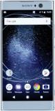 Sony Xperia XA2 albastru