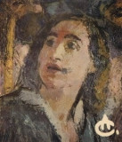 George Oprescu - Alexandru Ciucurencu