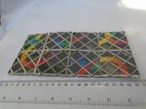 Bnk jc Rubik`s Magic - Matchbox -  puzzle Rubik