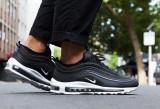 Nike Air Max 97-921826-001, 41, 42