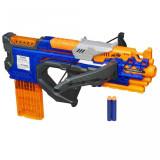 Pistol de jucarie Nerf N-Strike Elite Crossbolt