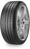 Anvelopa Iarna Pirelli SOTTOZERO 2 W210 205/50R17 93H