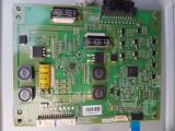 PCLC-D002A Rev:07 6917L-0045A  3PDGC20001A-R ,LED DRIVER ,LG