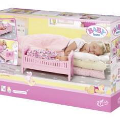 BABY born - Patut