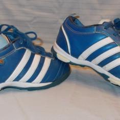 Adidasi copii fotbal ADIDAS - nr 31