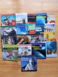 Cd-uri educative, DVD, Romana, discovery channel