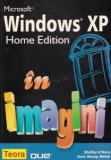 Shelley O'Hara - Microsoft Windows XP Home edition în imagini