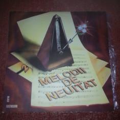 Melodii de Neuitat 2 Electrecord ST EDE 03631 vinil vinyl