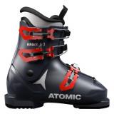 Clapari Atomic Hawx Jr 3 Dark Blue/Red