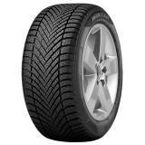 Anvelopa Iarna 175/65R14 82T Pirelli Cinturato Winter
