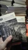 Oameni cari au fost, 2 volume – Iorga