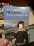 VELAZQUEZ-FRANCISCO CALVO SERRALLER