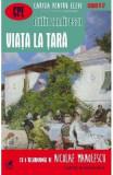 Viata la tara - Duiliu Zamfirescu