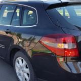Renault Laguna-INITIALE PARIS-2012,Echipare PREMIUM-FULL  IMPECABILA INT/EXT, Motorina/Diesel, Break