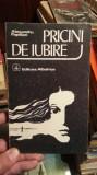 PRICINI DE IUBIRE-ALEXANDRU PAPILIAN
