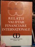 RELATII VALUTAR-FINANCIARE INTERNATIONALE-P.BRAN