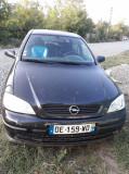 Opel astra, Benzina, Berlina