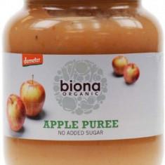 Piure din mere organice 700g Biona