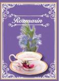 Ceai de rozmarin 50g Cyani