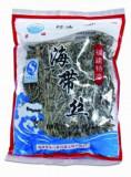 Alge marine deshidratate 100 gr Naturalia Diet