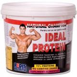 Ideal Protein Ciocolata 900g Redis