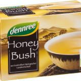 Ceai Honeybush Bio 20 plicuri Dennree