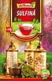 Ceai de sulfina 50g AdNatura Adserv
