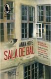 Sala de bal - Anna Hope
