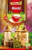 Ceai de menta 50g AdNatura Adserv