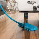 Mop Flexibil X6 Xtreme Mop
